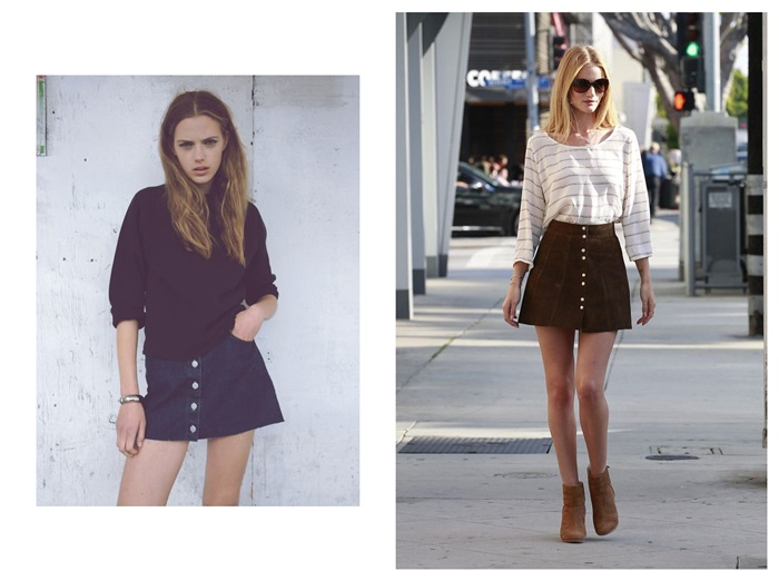 front-button-skirt-26