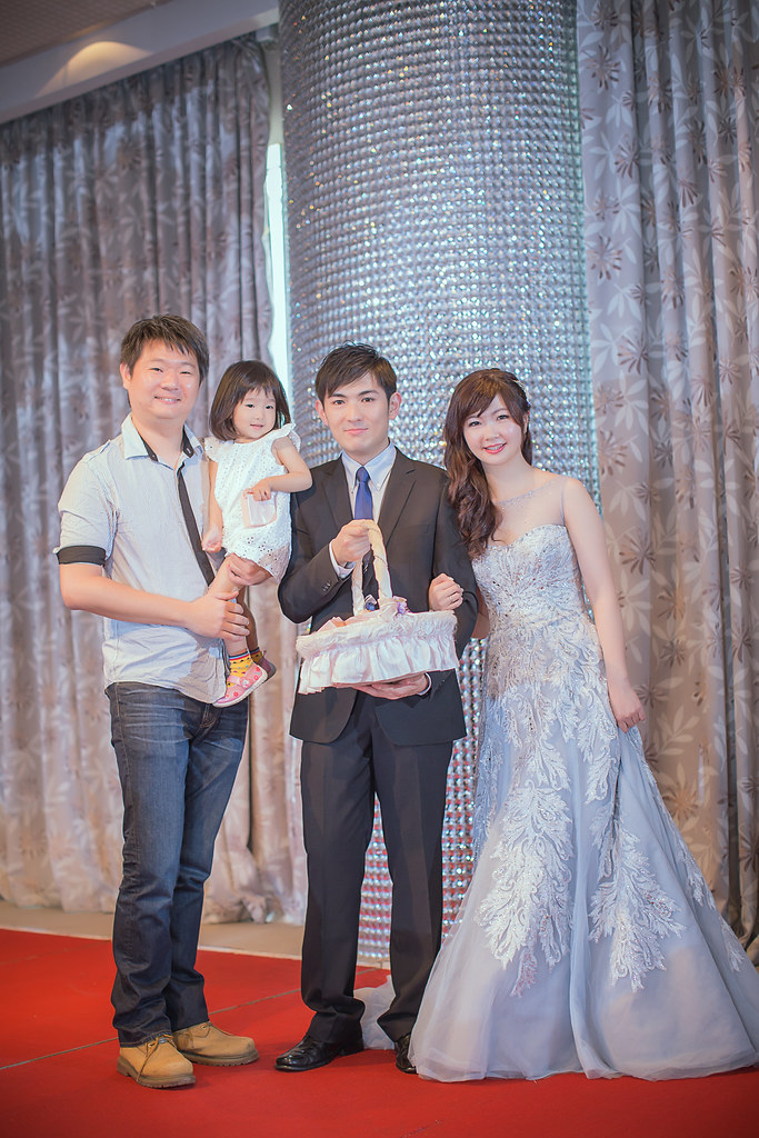 20150404晶宴會館民生觀婚禮記錄 (431)