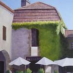 Gallerie_M-Monpazier