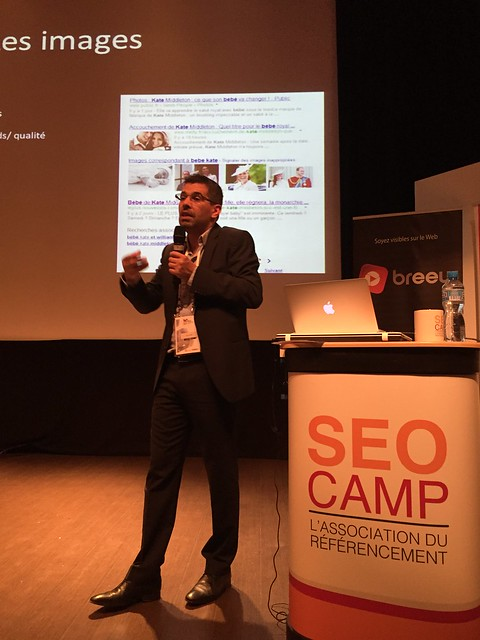 SEO-CAMP-Geneve-Paul Sanches-2