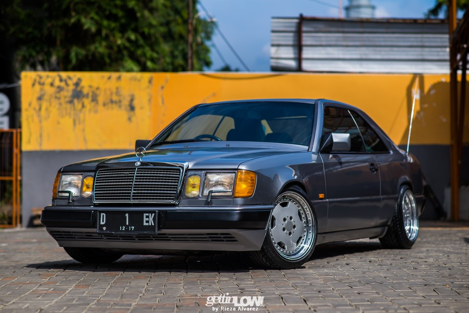MercedesBenz-C124_Cling_001