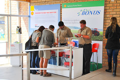 Shell-Experiential-Zone_NAMPO-2015_HOTT3D_24