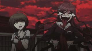 Дата выхода Danganronpa Another Episode: Ultra Despair Girls на PS Vita