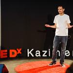 TedxKazimierz-126