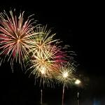 Chelles Firework 34