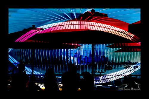 nyc newyorkcity newyork art ferry terminal wtc statenisland oculus statenislandferry hss stgeorgeferryterminal