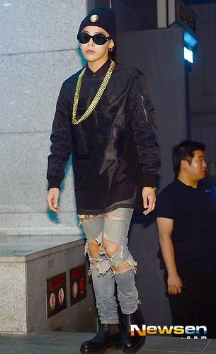 BIGBANG_NONA9ON-party-Seoul-20140911(46)