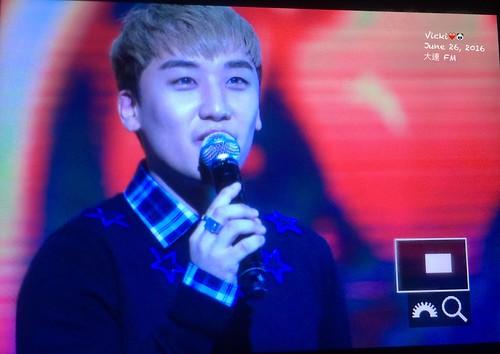 Big Bang - Made V.I.P Tour - Dalian - 26jun2016 - vickibblee - 31
