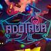 ADOTADA MTV 2016 by LAMBUJA!