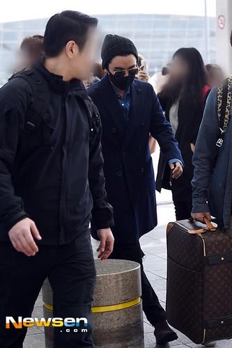 GDYBRI Seoul to Fuzhou 2015-03-27 064