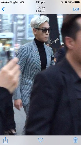 TOP - Prudential Eye Awards - 20jan2015 - SR_VI_LOVE - 02