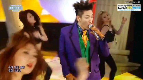 BB Inkigayo.avi.0011 (4)