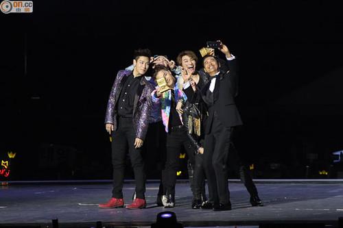 Big Bang - MAMA 2015 - 02dec2015 - hk.on.cc - 02