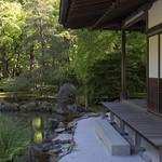 Kyoto_20150505-53