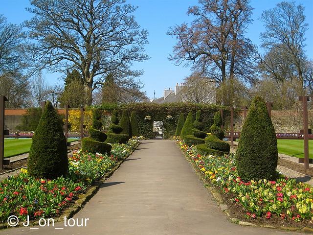 Walled Garden    GJC_IMG_4575 (1)