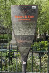 Photo of Black plaque number 39479
