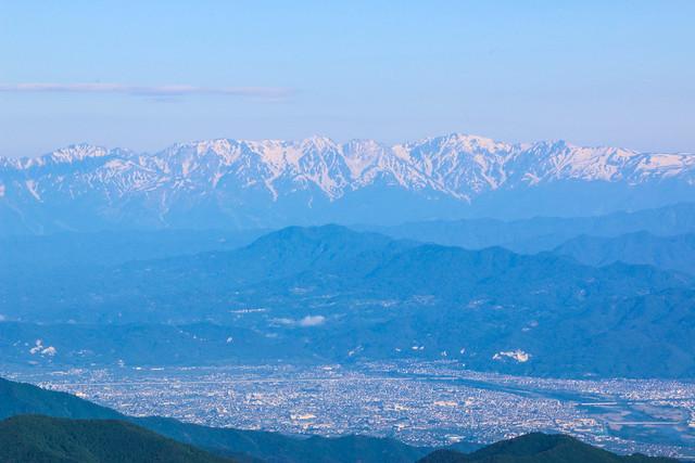 2014-06-15_00352_四阿山.jpg