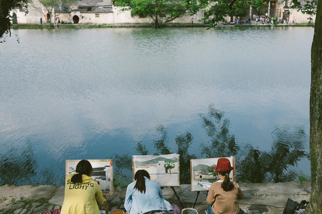 anhui, china-063