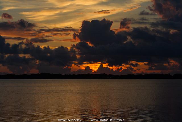 Sunrise Florida Indian Restaurants