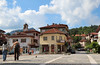 Teteven - Bulgaria by Been Around