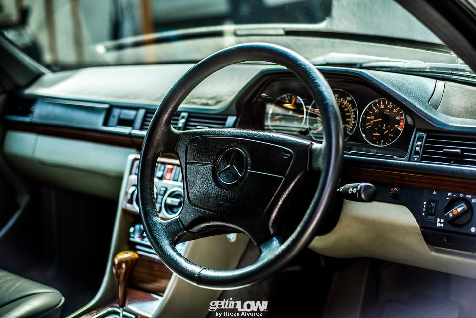 MercedesBenz-C124_Cling_014