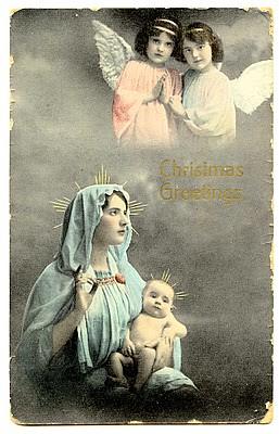 angelchristchildgfairy007