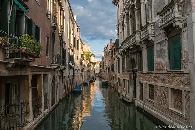 Venice 1-19