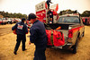POM Fire assists effort against wildfire near Big Sur and Carmel