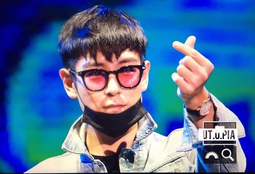BIGBANG FM Guangzhou Day 3 2016-07-09 (116)