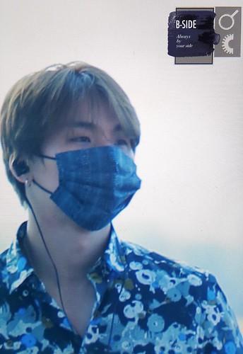 Big Bang - Incheon Airport - 05jun2016 - BB_side - 12