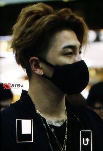 BIGBANG departure Macao to Seoul 2015-10-26 yb518 (1)