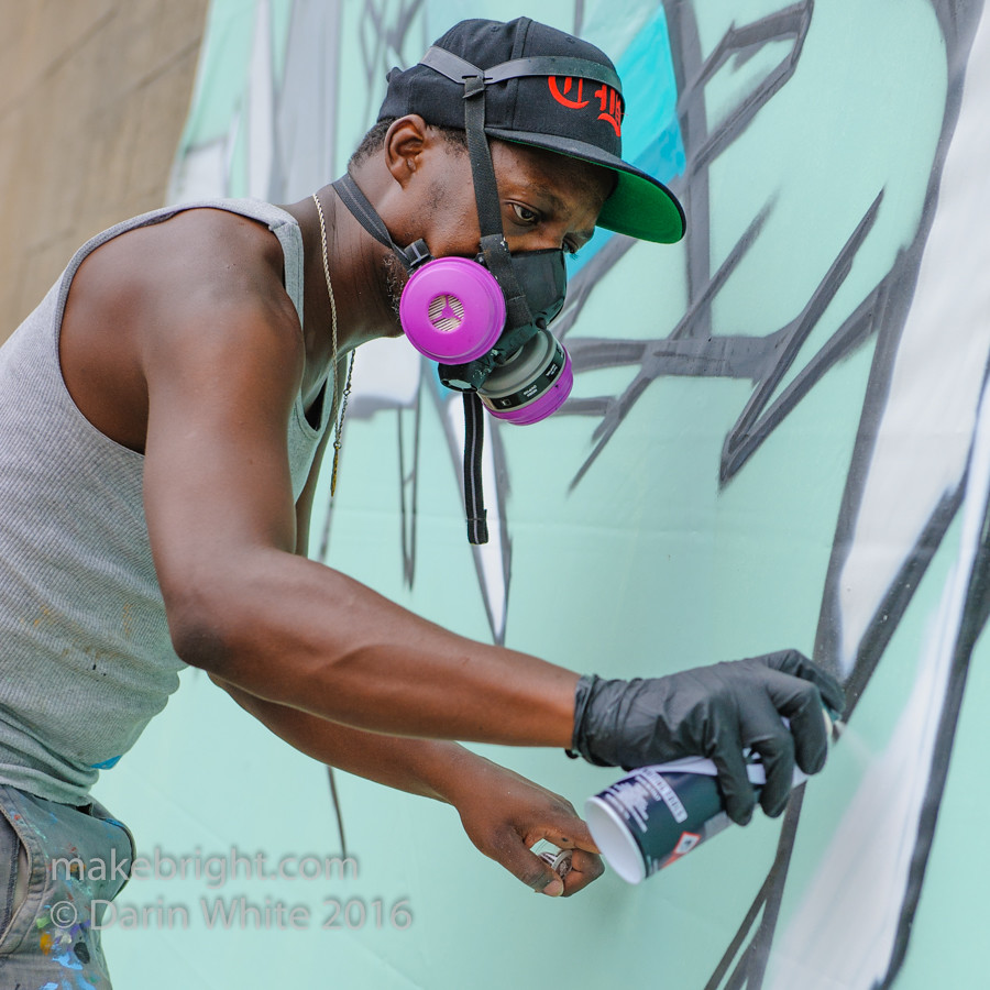 Cambridge Street Art Festival 2016 157-2
