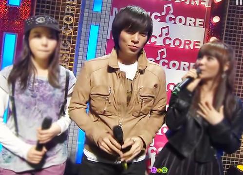 TOP-MusicCore2008-by탑&탑-bbvipz_38