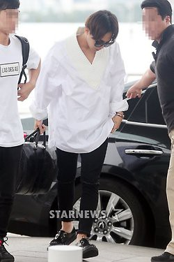 GDragon_Incheon-to-HongKong-20140806 (16)