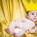 Newborn Davi