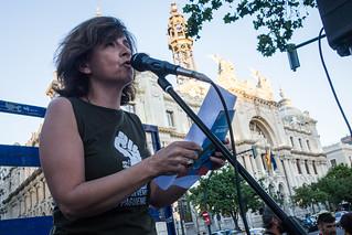 2015-05-15-194535--Valencia-Manifestación-15M---115