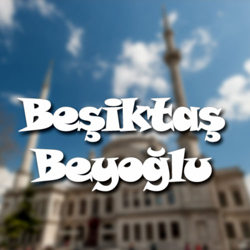 Beşiktaş Beyoğlu Fotoğrafları http://www.phardon.com