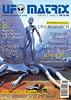 UFO Matrix Magazine Issue 1