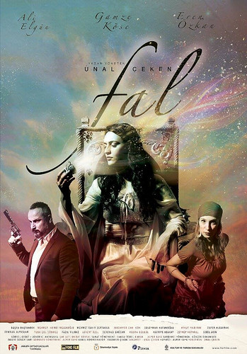 Fal (2015)