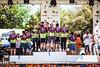 24HFinale-Team-2015_356