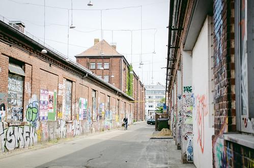 arena berlin