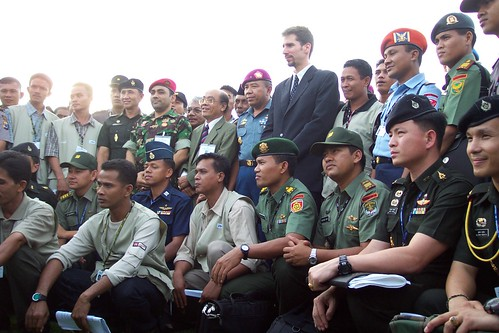 Aceh Indonesia Hd Centre