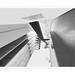 Architektur und Grafik I . . . by Dichtung & Wahrheit (Poetry and Truth)