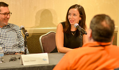 Sessions at Affiliate Summit East 2016