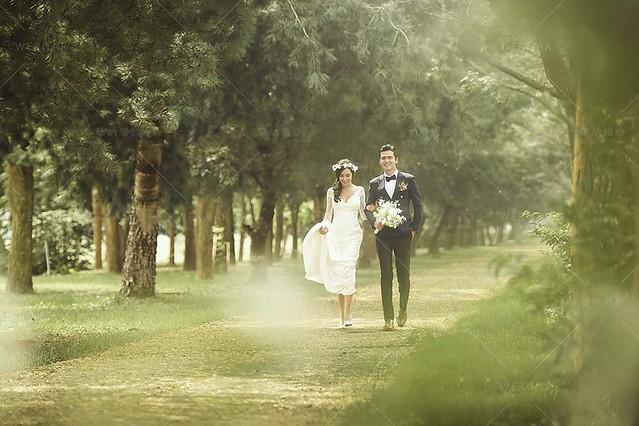 婚紗照,婚紗旅拍,台灣旅拍,台中婚紗,桃園婚紗,自主婚紗,婚紗推薦,中部婚紗外拍景點