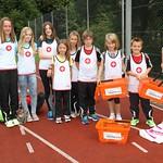 2014 0810 UBS Kids Cup