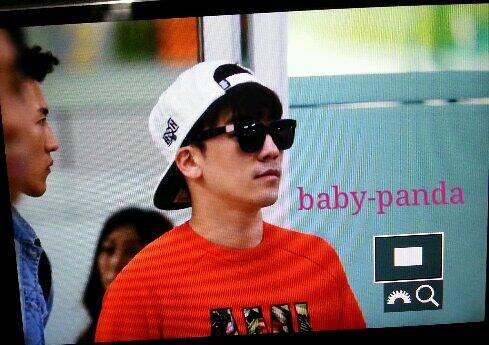 seoul_gimpo_airport_20140505 (35)