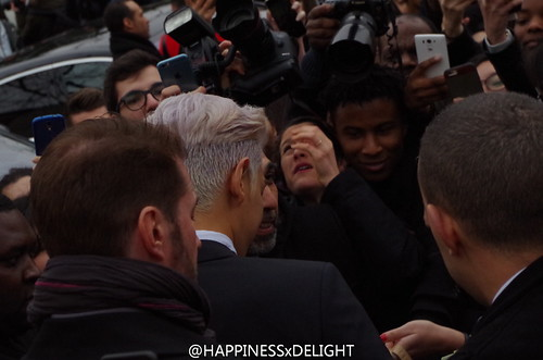 TOP - Dior Homme Fashion Show - 23jan2016 - HAPPINESSxDELIGHT - 16