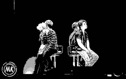 Big Bang - FANTASTIC BABYS 2016 - Chiba - 14may2016 - MollyKellysShop - 01