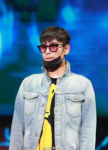 BIGBANG FM Guangzhou Day 3 2016-07-09 (30)